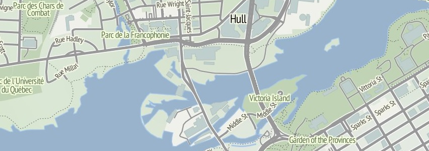 Cartographic Tips For Creating Beautiful Maps With ArcMap